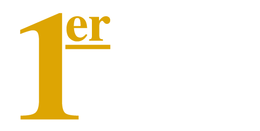 1er. Encuentro de Tutoría Inter FES